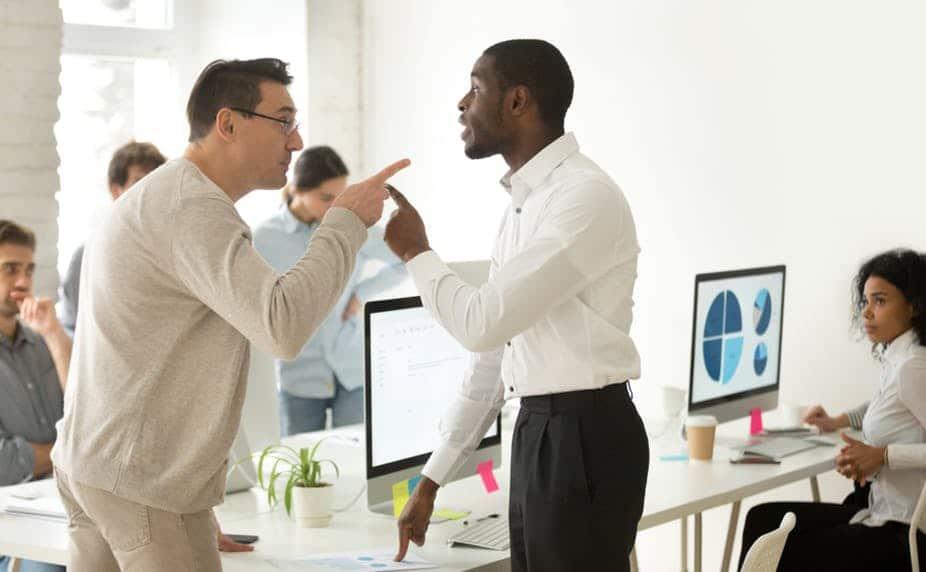 Changer de regard sur les émotions en entreprise